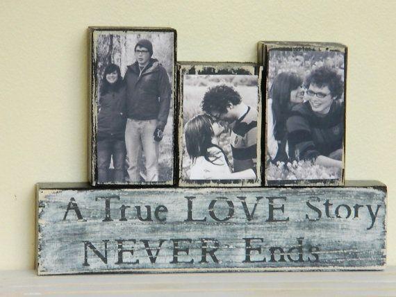 23 Wedding Anniversary Gift Ideas: Wedding Gift, Anniversary Gifts For Men, Wedding Gifts For