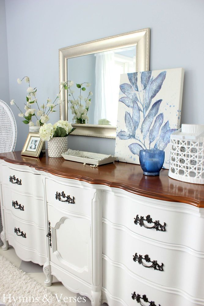 Master+Bedroom+on+a+Budget+-+Loads+of+DIY+and+Repurposed+Ideas