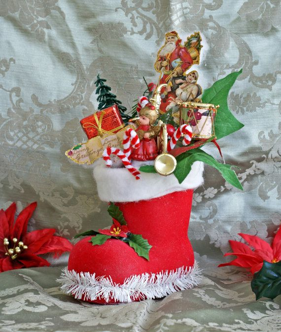 cyber monday sale christmas ornaments christmas decor