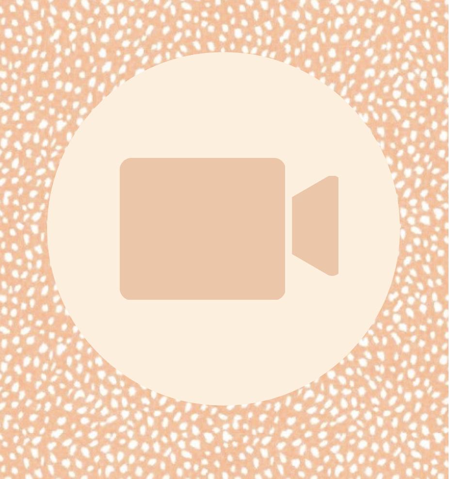 facetime app cover in 2020 Iphone wallpaper tumblr