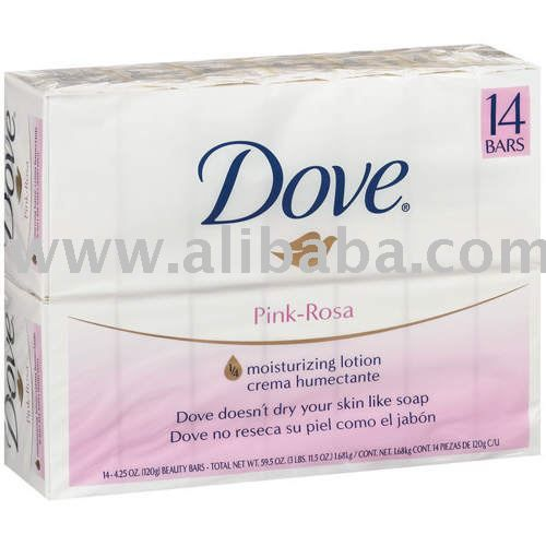 Dove Soap Small Thing But I Love It Can T Live Without It Beauty Bar Dove Bar Soap Dove Soap