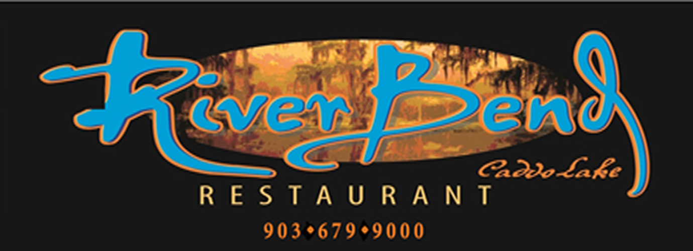 River Bend Restaurant On Caddo Lake Jefferson Texas Area