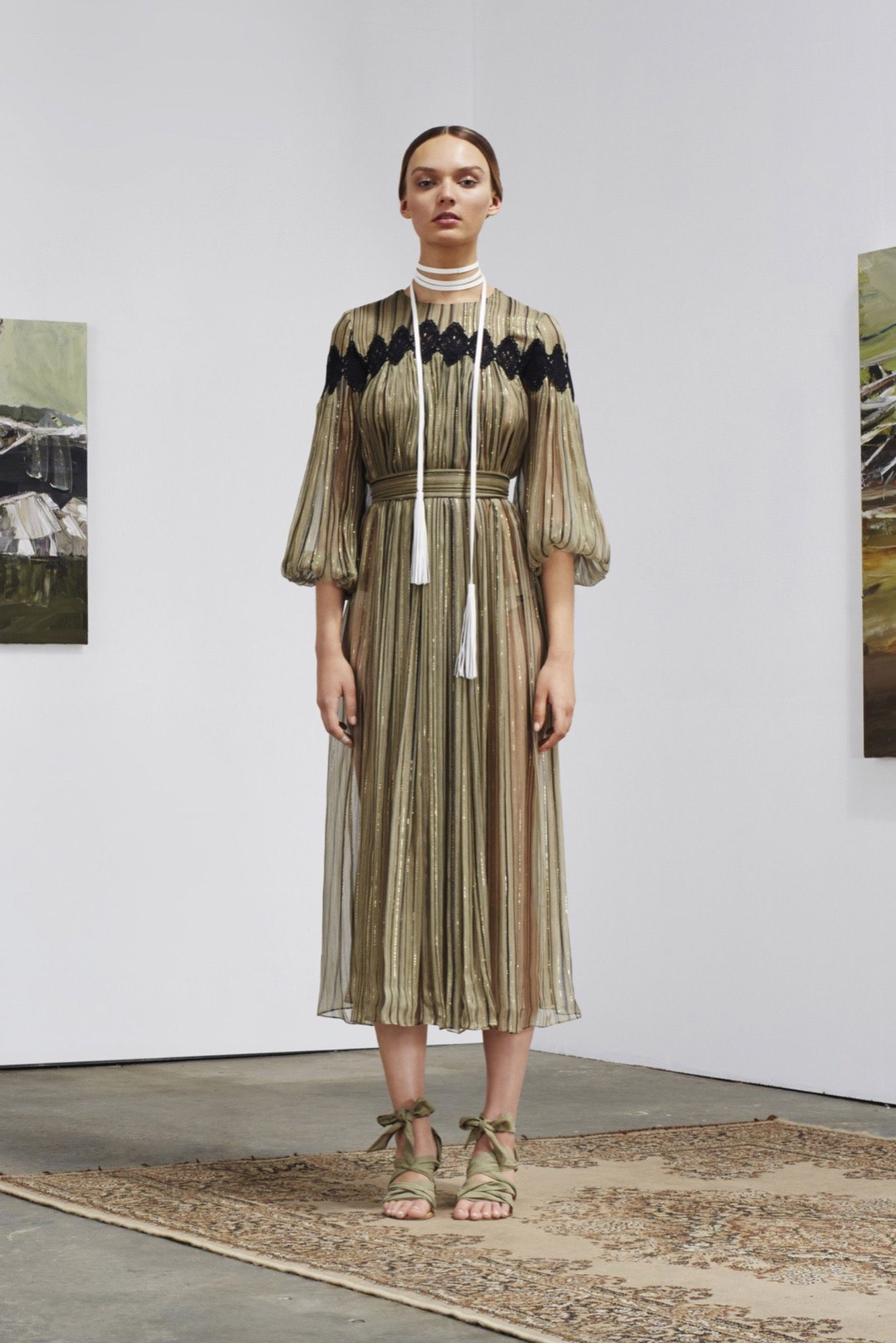 Zimmermann resort collection gallery style pre