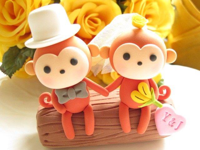 Monkeyyyyy!