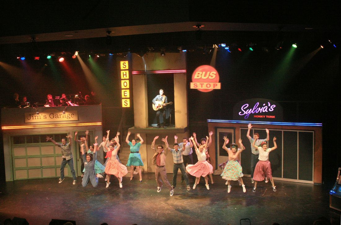 all shook up stage agent Tuesday cast - all shook up inside out & back again recommended for ages 8 and up the show performs in bact's second stage.