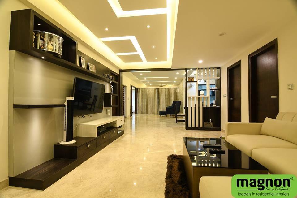 Interior Design Architect Bangalore Major Styles In Interior