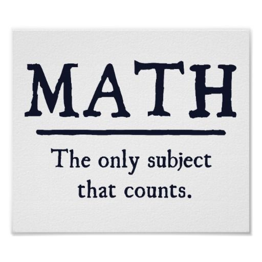Printables Images Only Math 1000 images about math posters on pinterest funny jokes quadratic function and equation