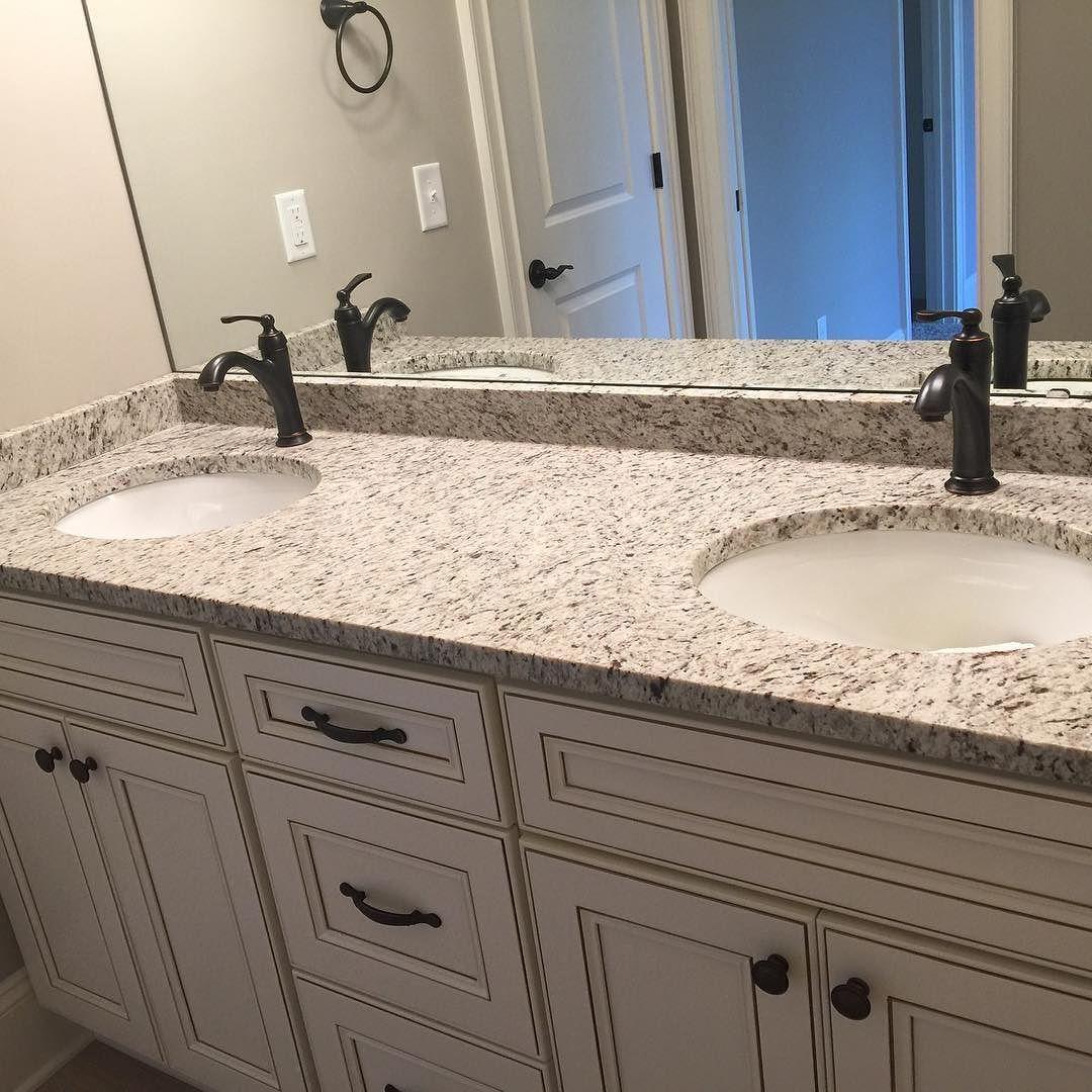 Giallo Ornamental Bathroom Gialloornamental Bathroomideas Faucets Bathroom Countertops Granite Bathroom Cleaning Marble Countertops