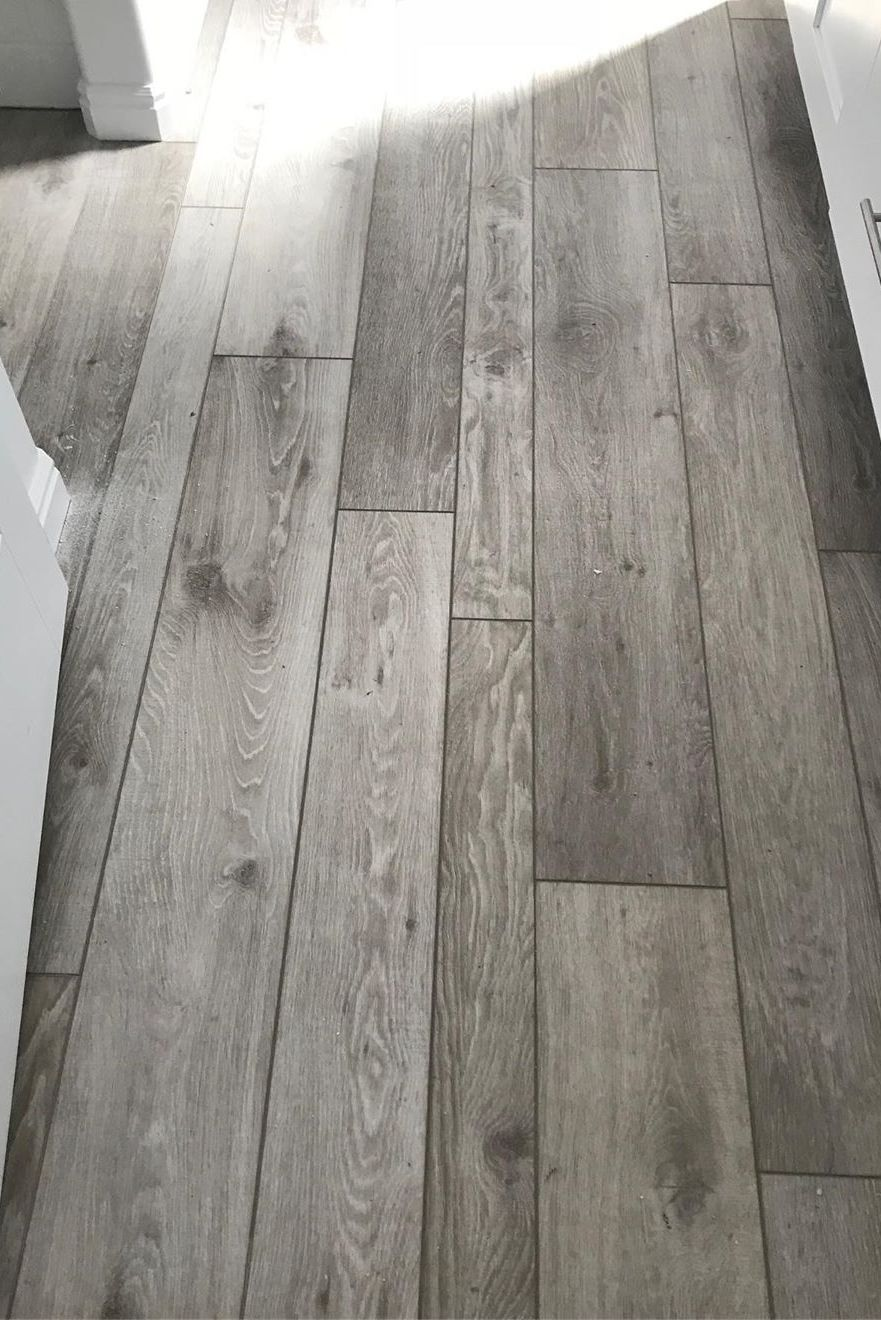 Not Only Is This Hudson Adura Maxapex Vinyl Plank Flooring Stylish Enough For The Urban Dweller But It S D Vinyl Plank Flooring Luxury Vinyl Plank Vinyl Plank