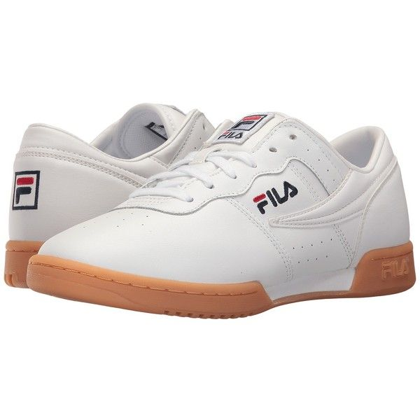 fila shoes making leather armor