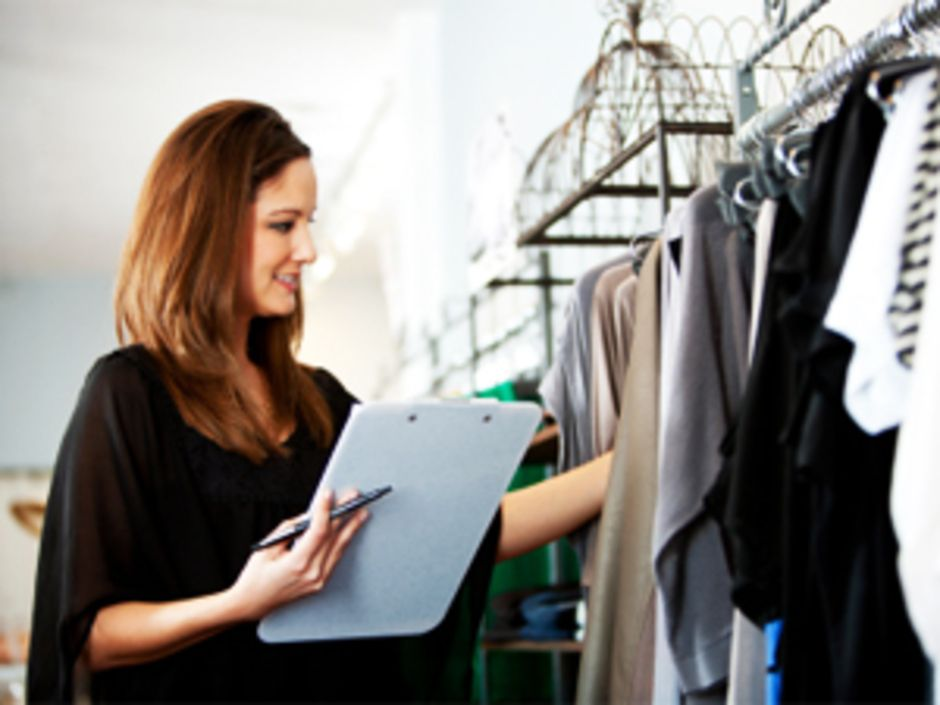 retail job interview tips
