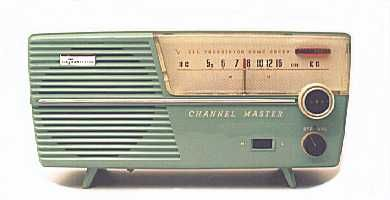 Image result for transistor radio 1960s