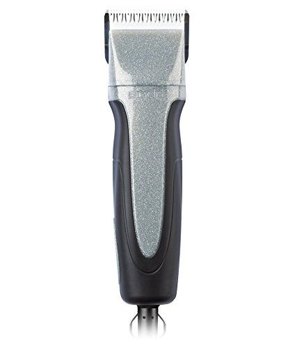 Andis Easyclip Proanimal 5speed Detachable Blade Clipper Kitpet