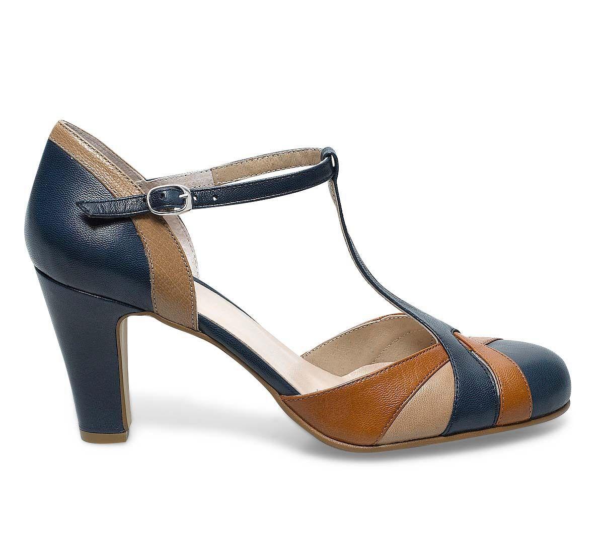 I love Eram   Chaussures   Pinterest   Sandales femme, Chaussure et ... 9bf236a72f36