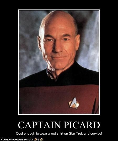capt pacard - Google Search