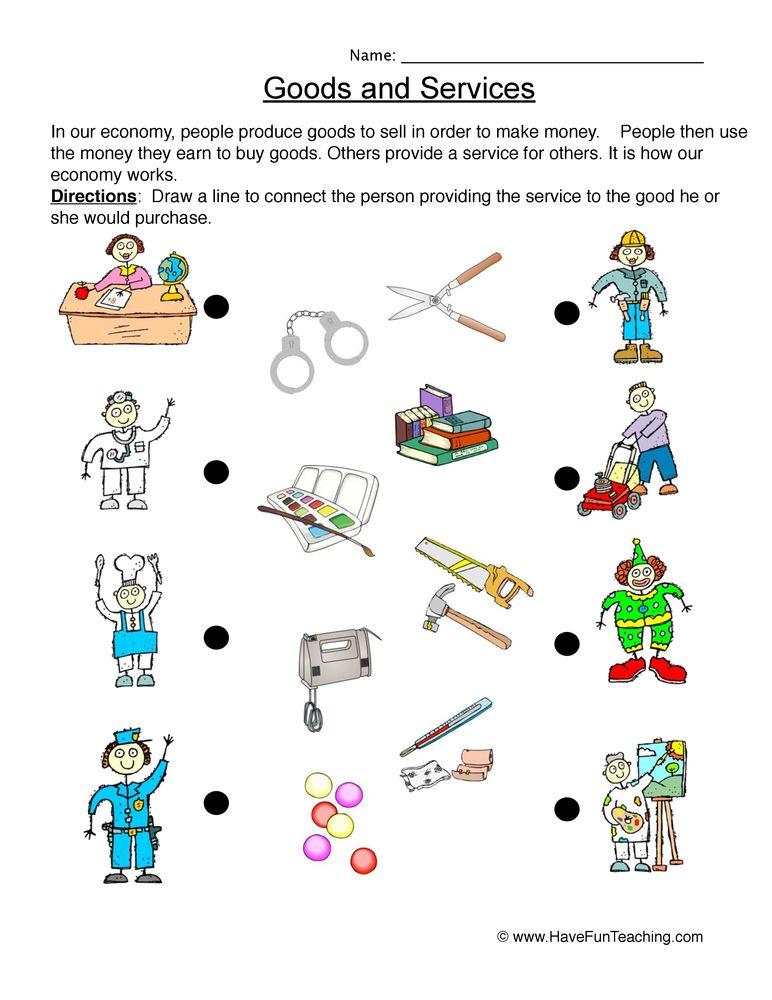 Pin On First Grade Stuff