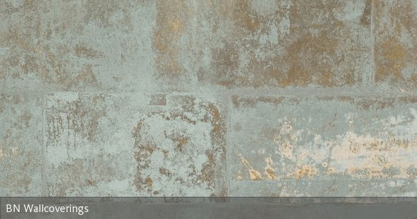 """Tapete """"47213"""" Von Bn Wallcoverings 