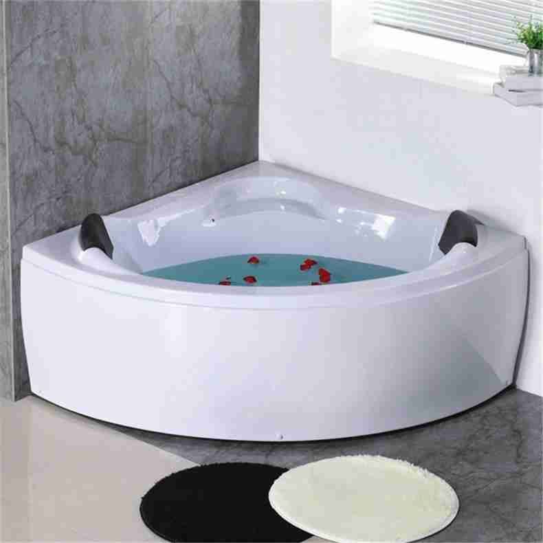 New post Trending-bathtubs wholesale-Visit-entermp3.info | Trending ...