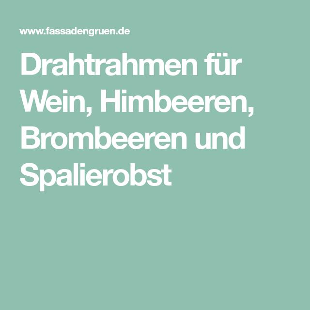 Beste Westlichen Drahtrahmen Ideen - Die Besten Elektrischen ...