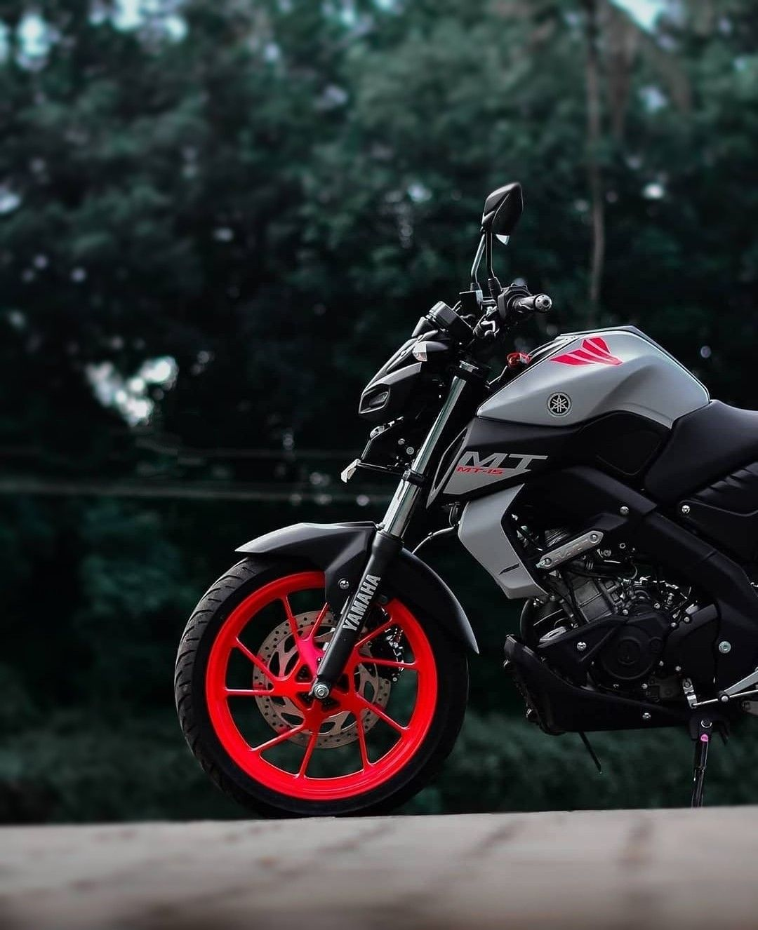 Yamaha MT 15, Top 10 Bikes Under 1.5 Lakh in 2020 Cool