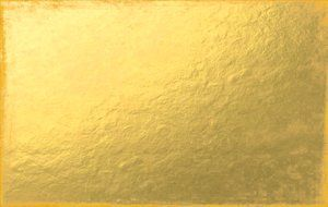 awesome gold foil texture