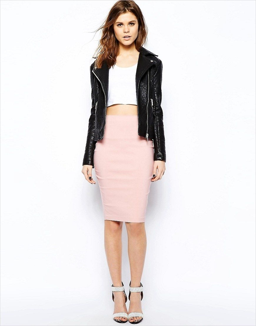 Waisted high skirts outfits ideas pictures