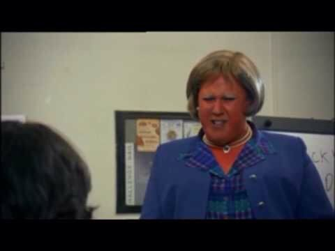 Orange faced marjorie  sc 1 st  Pinterest & Orange faced marjorie | Fat fighters Marjorie Dawes | Pinterest ...