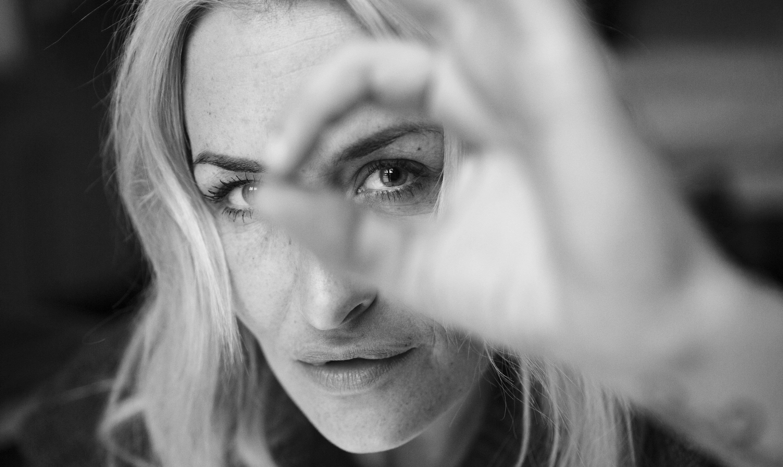 Sarah Connor Das Vermogen Der Deutschen Sangerin 2021 Sarah Connor Deutsche Sanger Connor
