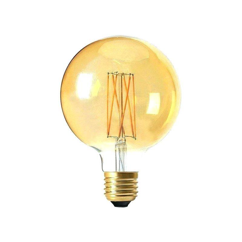 16 Nice Ampoule Filament Ikea Stock