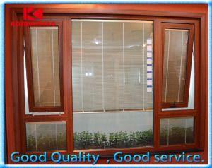 Aluminum Awning Window Aluminum Awning Window Aluminumwindow Awningwindow Buildingmaterial Workshop Aluminum Awnings Window Awnings Windows