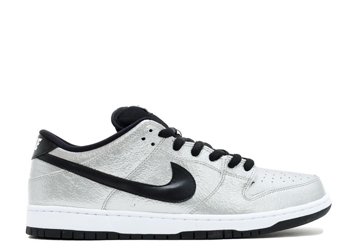 huge selection of 511e5 f0fd4 Nike Dunk Low Premium Sb Cold Pizza Sale from Reliable Big Discount ! Nike  Dunk Low Premium Sb Cold Pizza Sale and more on Yesnike