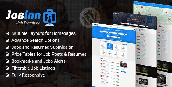 nulled wordpress themes meaningful use