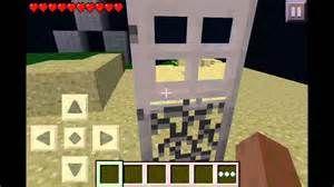 Search Iron Door Lock Minecraft. Views 15293.