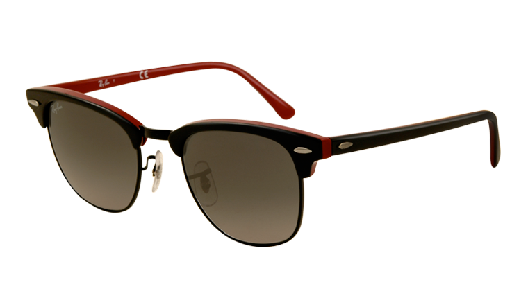 91d46f65a43a3 Ray-Ban Clubmaster