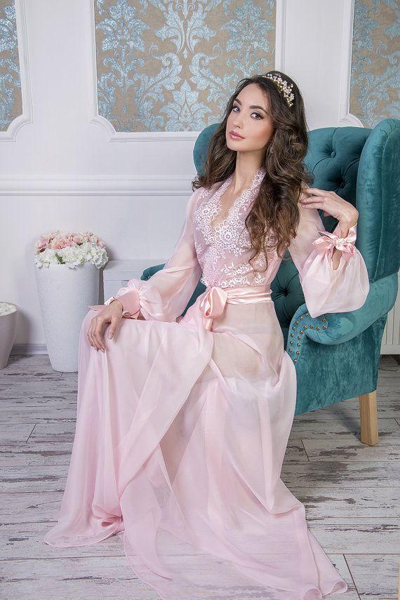 Patricia brautgewand Stil 1608R, Hochzeit Gewand, Braut Dessous ...