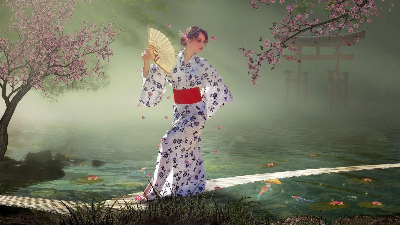 день классные японские картинки мире есть апартаменты