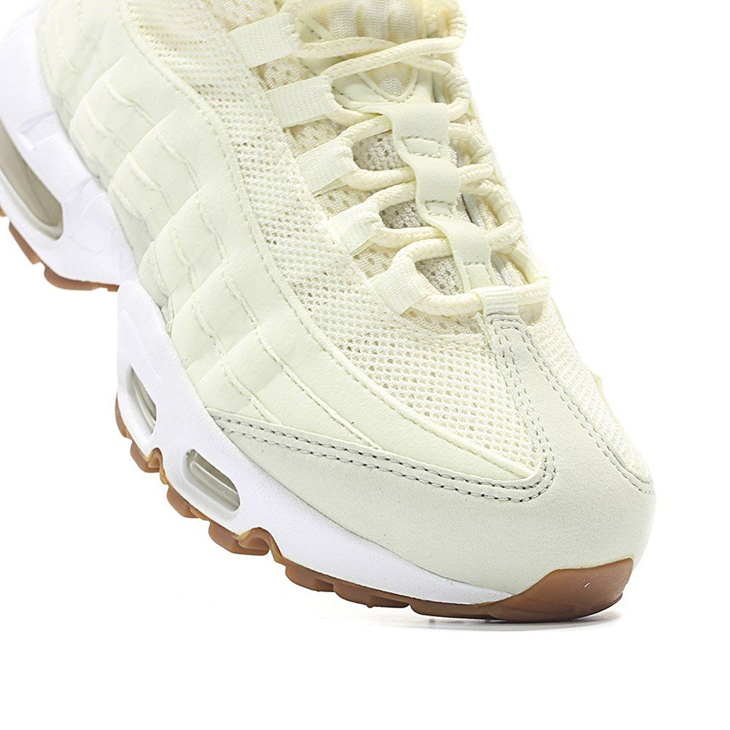 512499773b6 authentique 2018 air max x Coussin air max UL soldes nike 19 Amming 860836-001  nike air max 95 femme amazone
