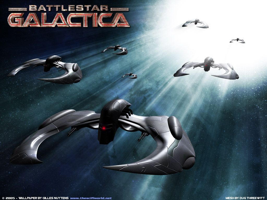 Battlestar Galactica With Images Battlestar Galactica
