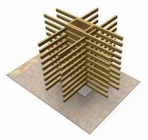 best way to spray doors? - Woodworking Talk - Woodworkers Forum ...