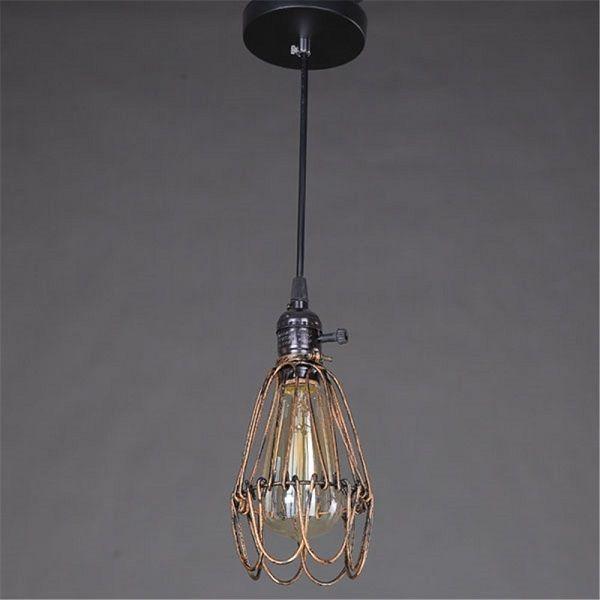 hanging lampshade menards light fixtures
