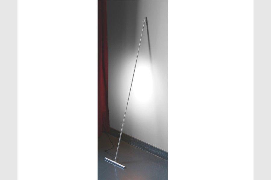 die besten 25 led e14 ideen auf pinterest ikea sitzbank massivholz garagenbodenfarbe und. Black Bedroom Furniture Sets. Home Design Ideas