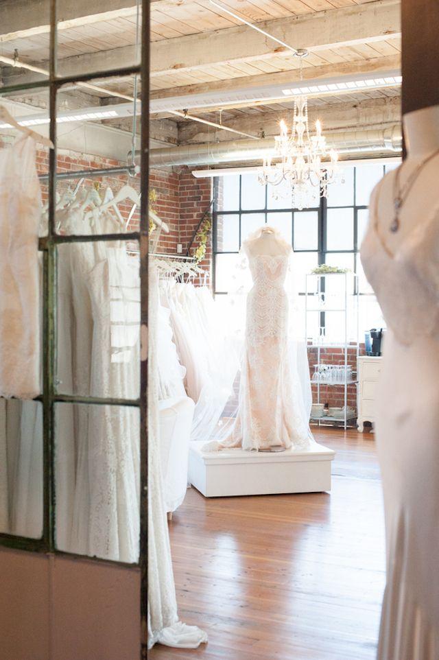 Emma And Grace Bridal Studio Bridal Boutique Interior Bridal Shop Interior Boutique Decor