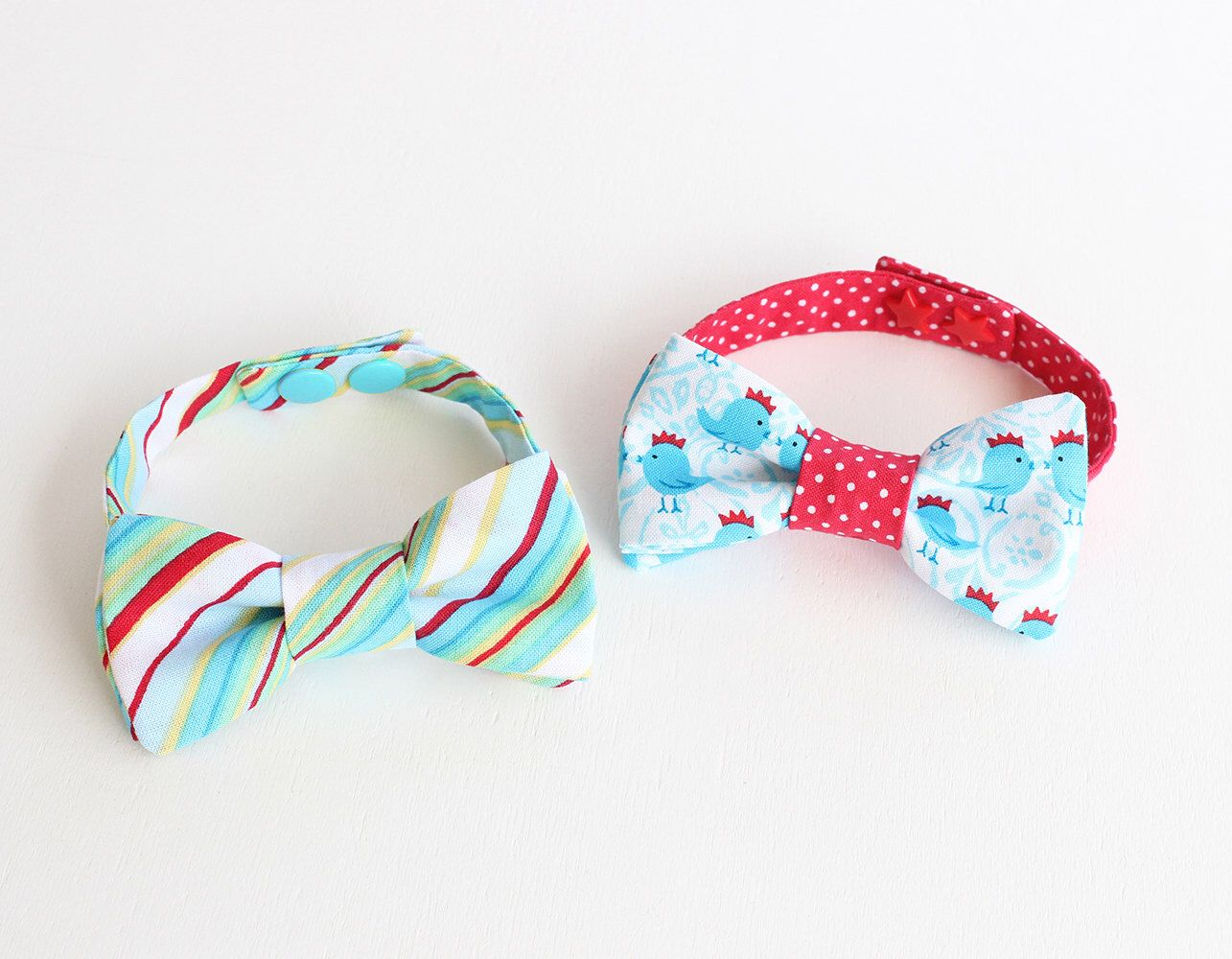 Pop bow tie pattern pdf threefold bow tie sewing pattern baby pop bow tie pattern pdf threefold bow tie sewing pattern baby toddler children newborn jeuxipadfo Images