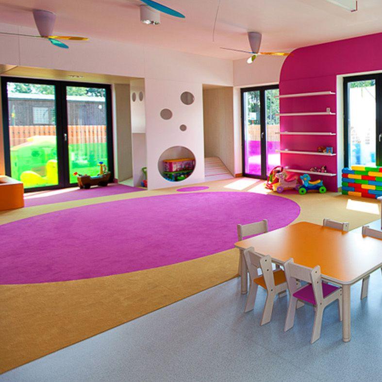 xystudio pracownia architektoniczna dla dzieci