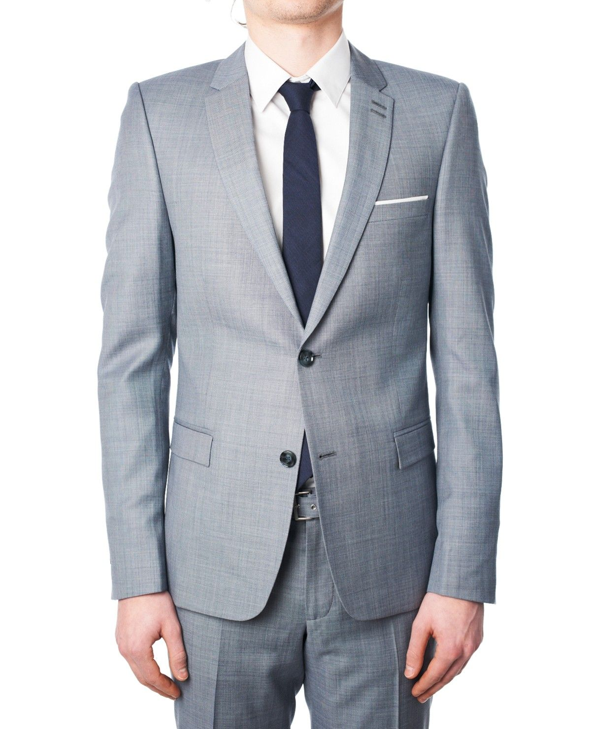 Suit By The Kooples, maybe this for Matt? | Bobbi\'s wedding ...