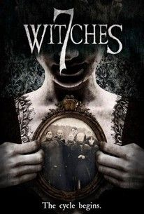 7 Witches Best Horror Movies Newest Horror Movies Horror Movies List