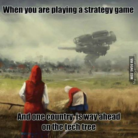 32d4a7bd8ce1d67104e77c2035ae03bc civilization v in a nutshell civilization, gaming and video games
