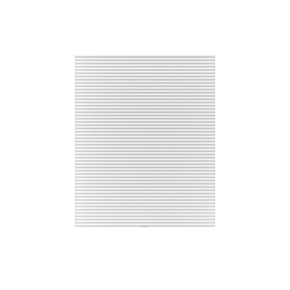 Roleta Plisowana Wykonana Z Przyciemniajacego Materialu Na Wymiar