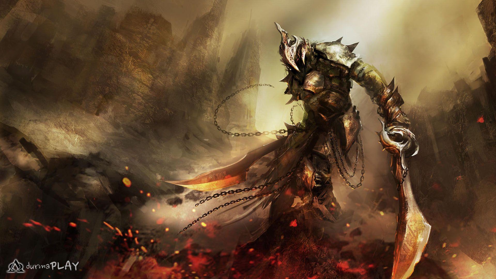 https://www.durmaplay.com/product/diablo-3-gold-cdkey-blizzard diablo-3-gold-cd-key-reaper-of-souls-d3-gold-durmaplay-oyun-003.jpg 1.920×1.080 piksel