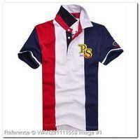 Paul Shark. DR153GQ - camisetas Polo. Ropa de hombres. Paul Shark ... 4feb2d08026